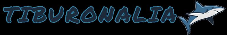 Tiburonalia
